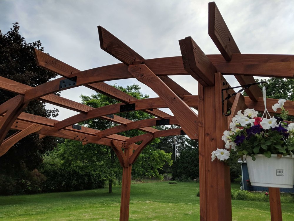 Pergola in Clarkston - Juga.jpg