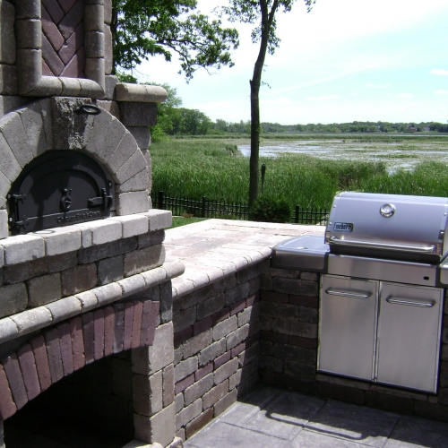 Pizza Oven and Grill-square.jpg