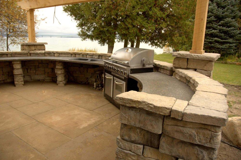 outdoor_kitchen3.jpg