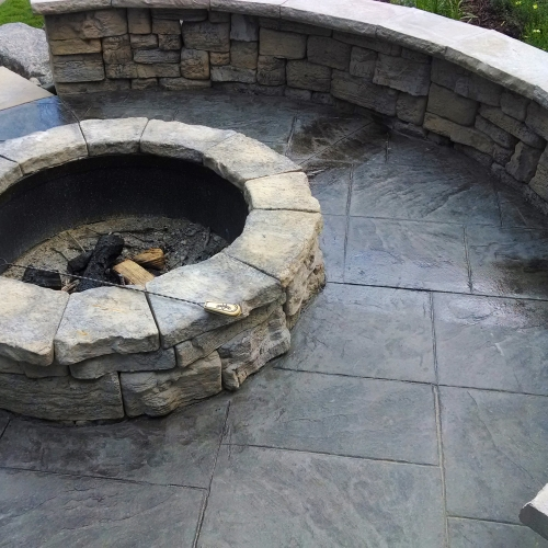 Belvedere Firepit (Fondulac Color)-square.jpg