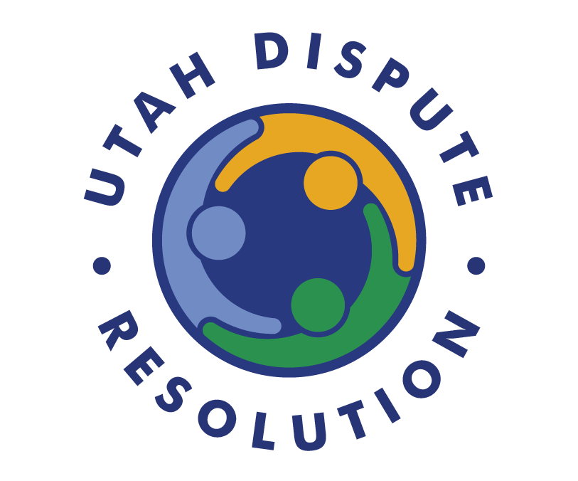 Utah Dispute Resolution