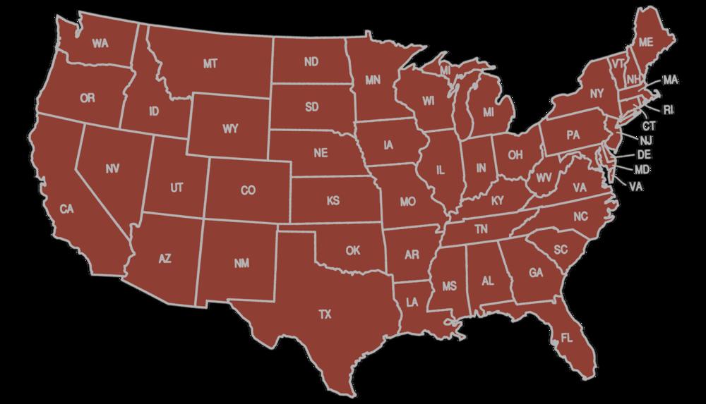 map-border.png