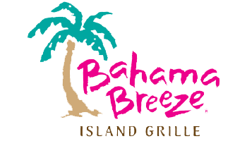 Bahama Breeze Architecture Firm-01 copy.png