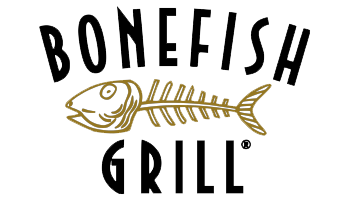 Bonefish Grill Architecture Firm-01 copy.png