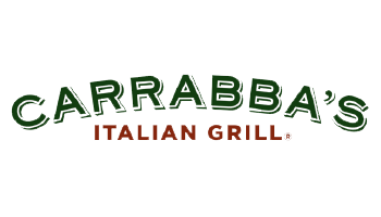 Carrabbas Architectural Firm-01 copy.png