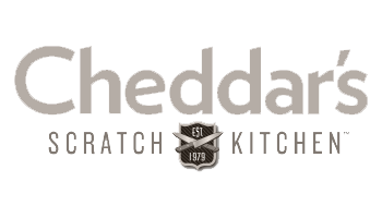 Cheddars Architectural Firm-01 copy.png