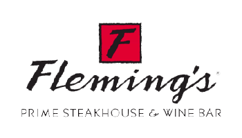 Flemings Architectural Firm-01 copy.png