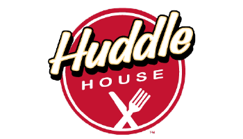 Huddle House Architectural Firm-01 copy.png