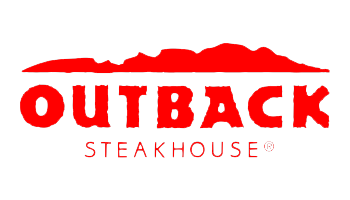 Outback Steakhouse Architecture Firm-01 copy.png