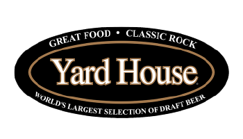 Yardhouse Architectural Firm-01 copy.png