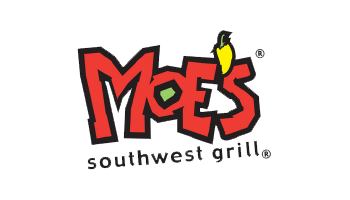 Moes Southwest Grill Architectural Firm-01 copy.png