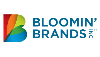 Bloomin' Brands Architectural Firm-01 copy.png