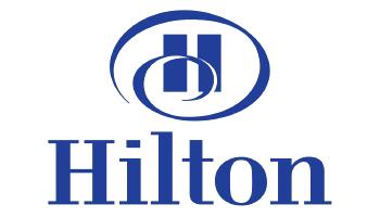 Hilton Architectural Firm-01 copy.png