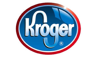 Kroger Architectural Firm-01 copy.png