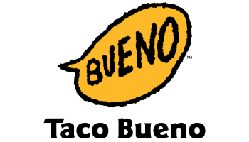 Taco Bueno Architectural Firm-01 copy.png