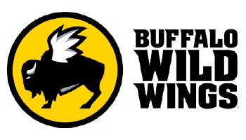 Buffalo Wild Wings Architecture Firm-01 copy.png