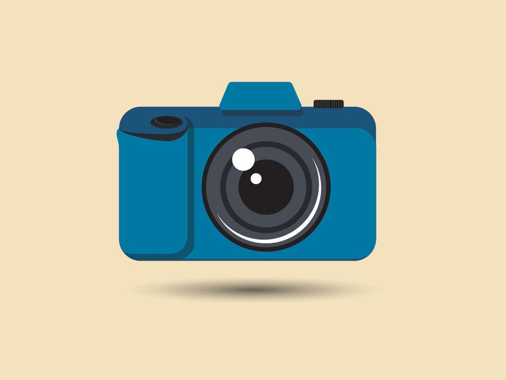 whiteArtboard 1flat cam.jpg
