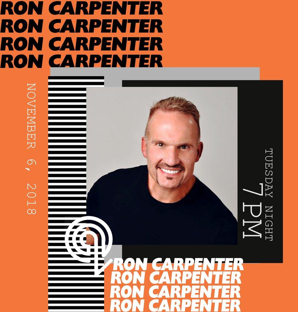 Carpenter insta.jpg