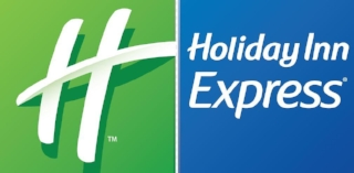 "Holiday Inn Express & Suites - 2500 Conference Drive - Norman, OK 73069You can click on the link below to make your reservation, or simply call the hotel at 405.928.5300 and provide the booking dates and Group Code ""QCH."