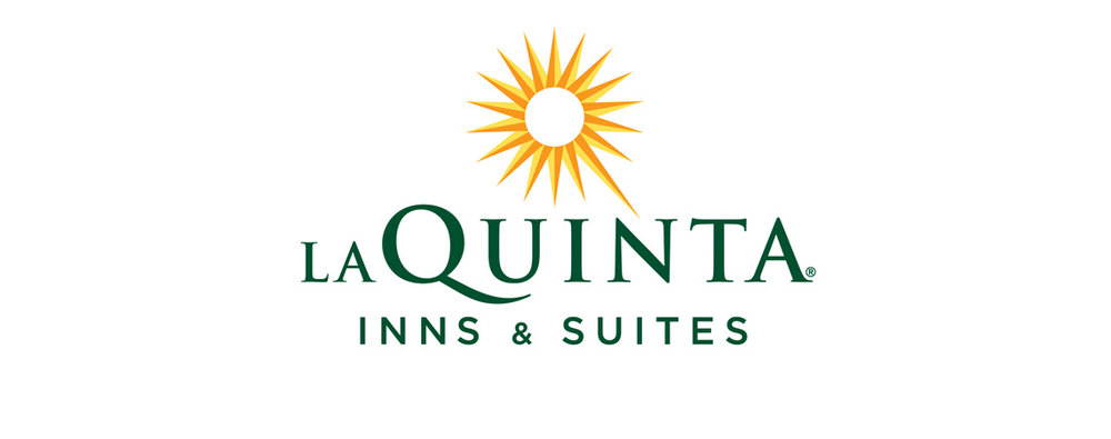 La Quinta Inn & Suites - 2140 Riverwalk Drive - Moore, OK 73160You can book your reservation by calling the hotel directly at 405.759.7700 and provide the booking dates and Group Code