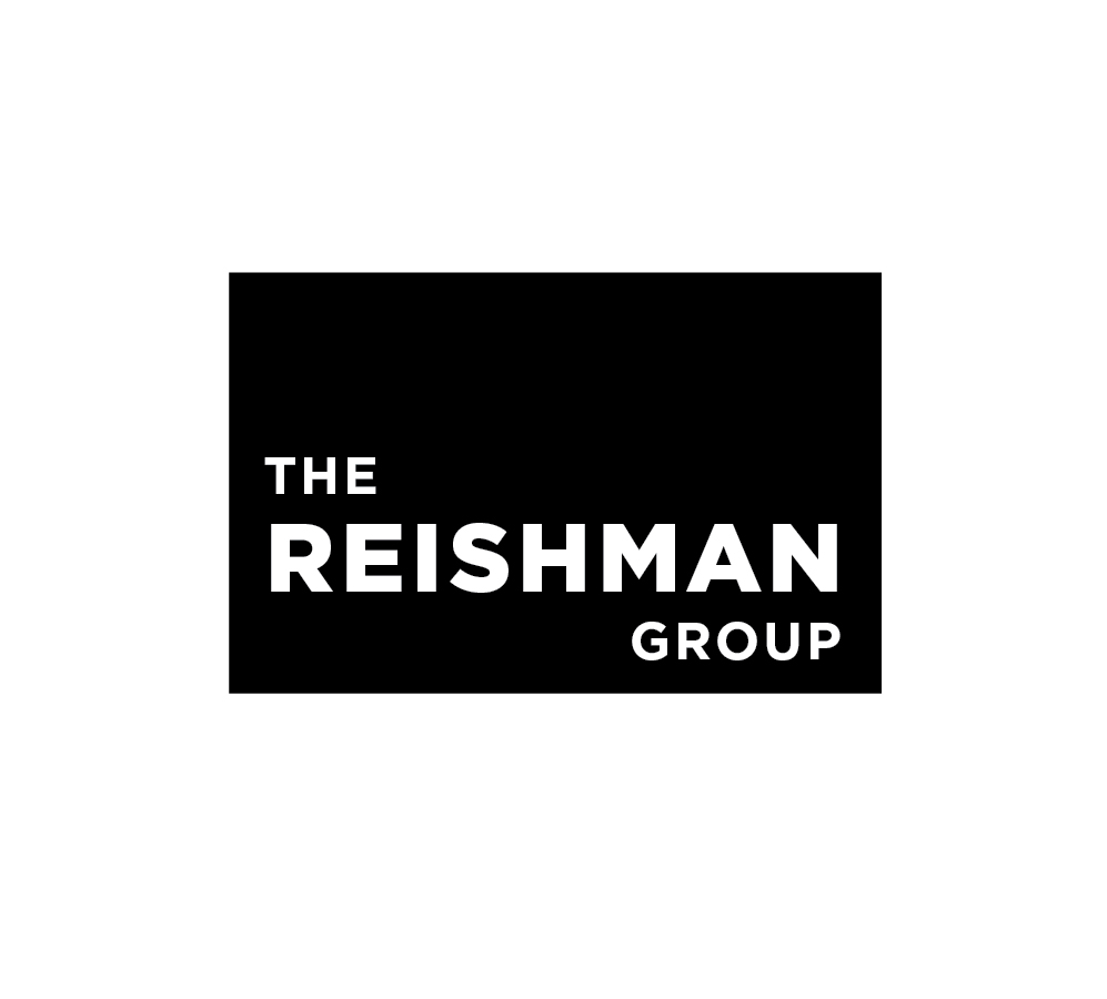 The Reishman Group Logo Final-01.jpg