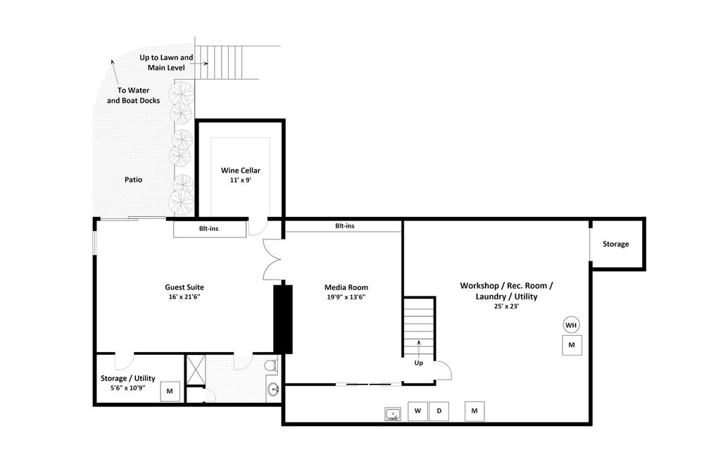221 Scott Drive - floor 0 scaled.jpg