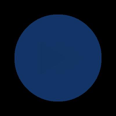 Move forward Blue.png