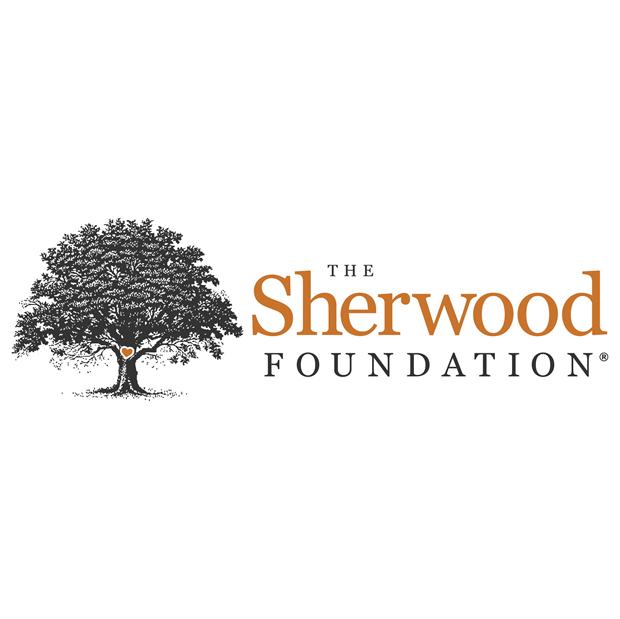 Logo_TheSherwoodFoundation.png