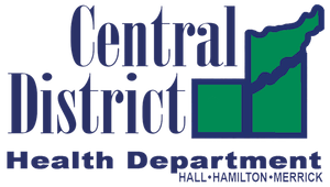 CentralDistrictHealth.png
