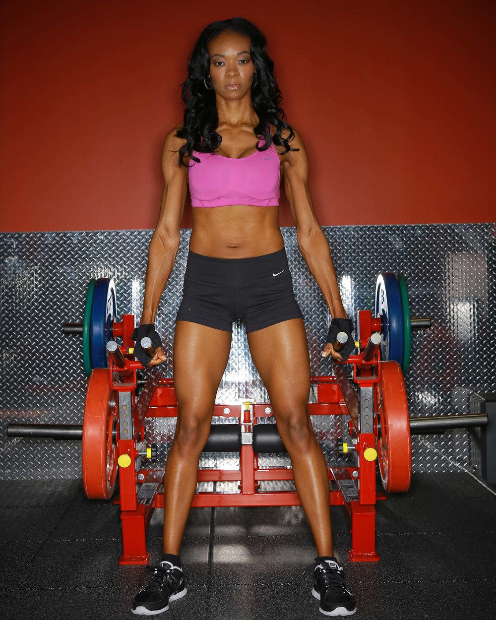 fitness_pinktop.jpg