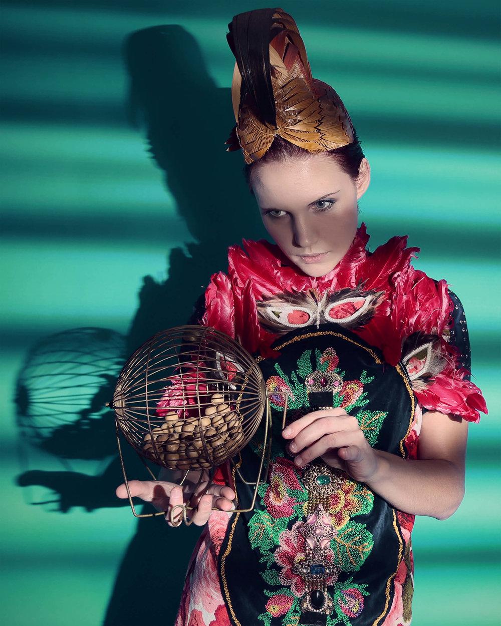 fashion_kellylights.jpg