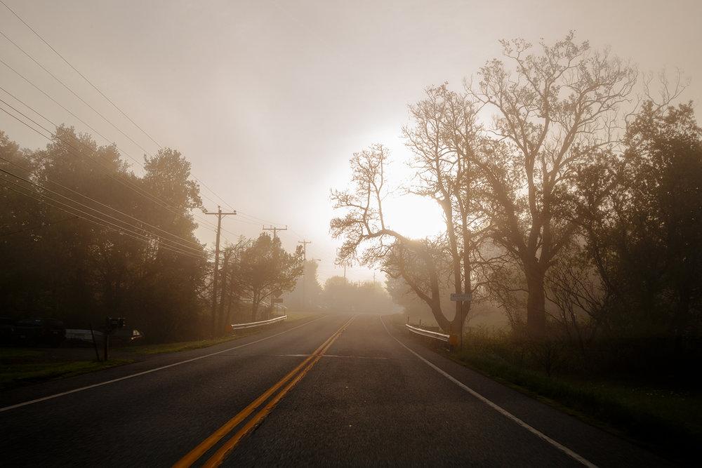 sunrise_beckhamized.jpg