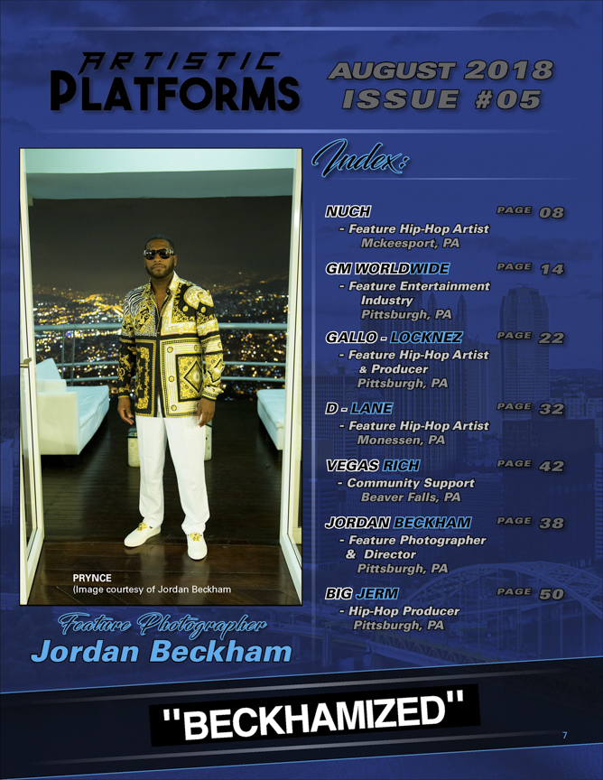 Artistic_Platforms_August_2018-7.jpg