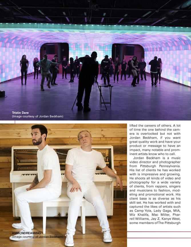 Artistic_Platforms_August_2018-40.jpg