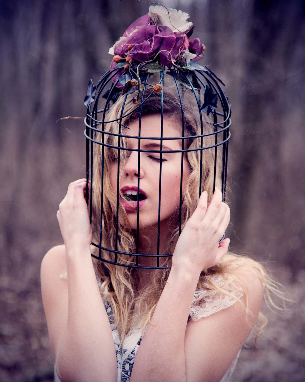 fashion_alisouks.jpg