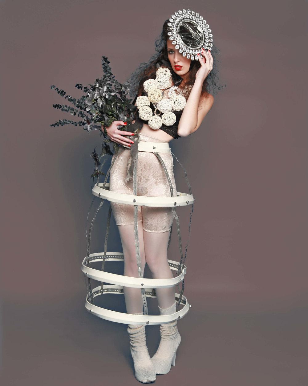 fashion_ashleybaker.jpg