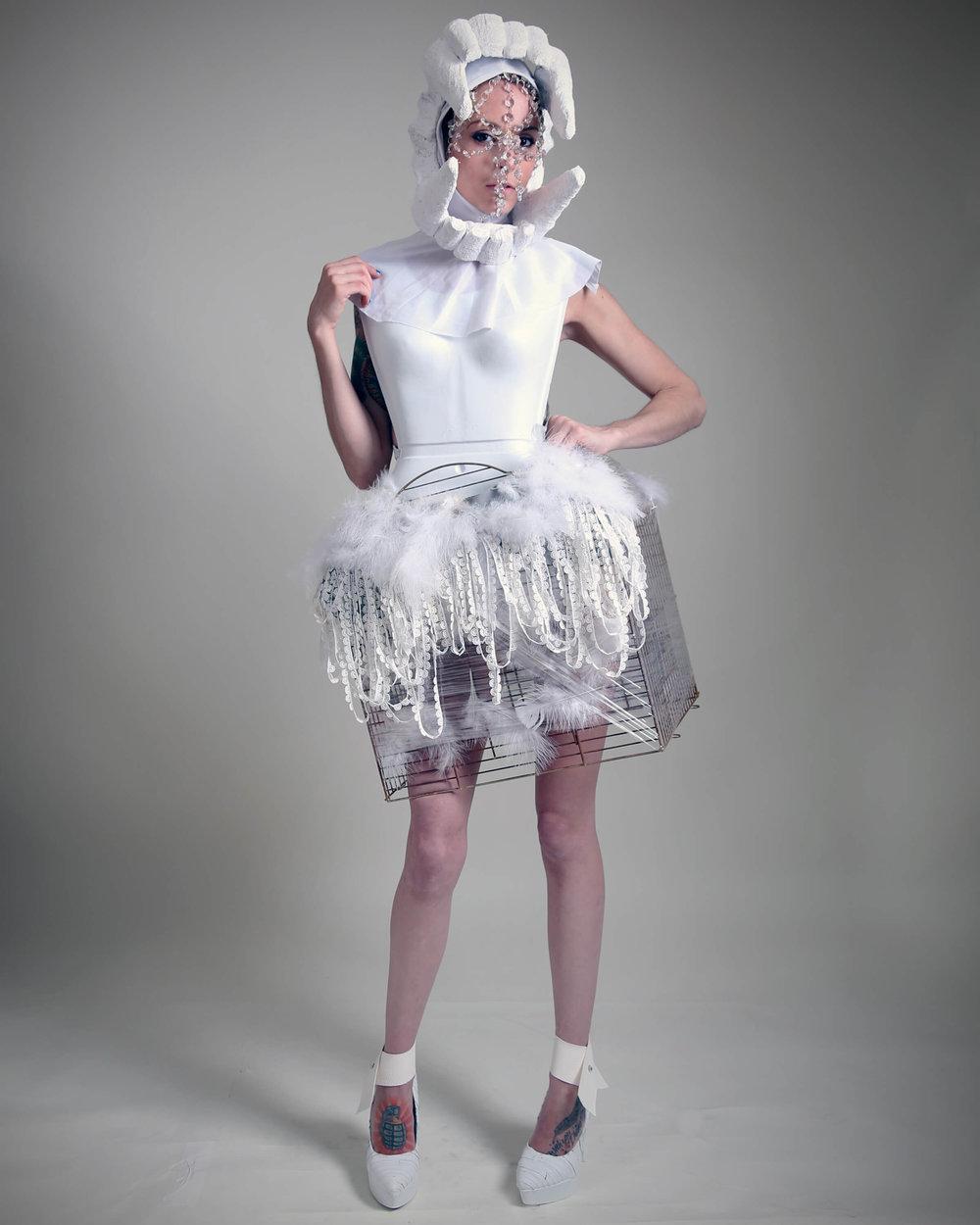 fashion_sammiller.jpg