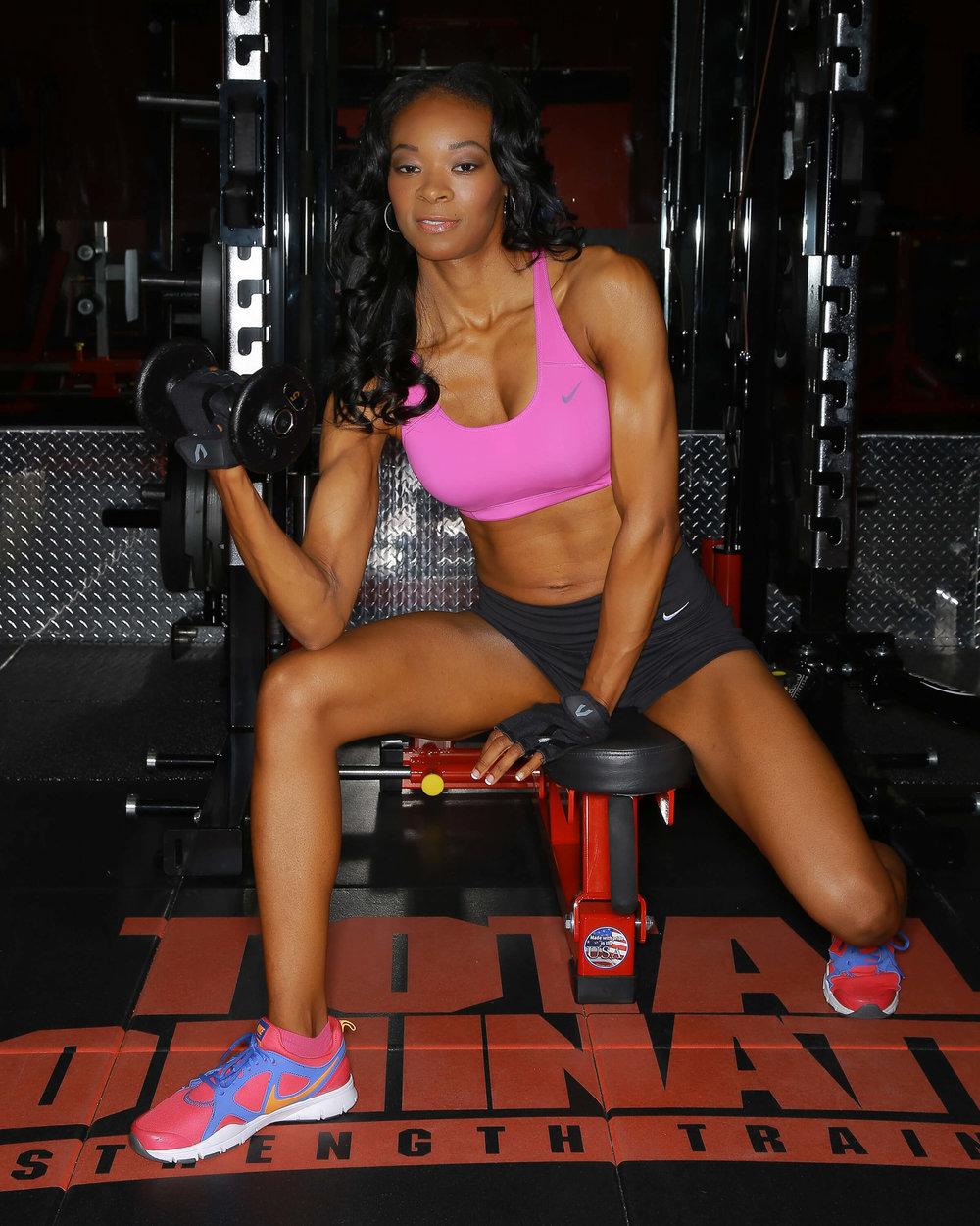 fitness_lift.jpg