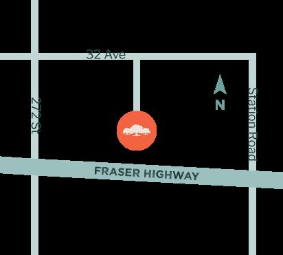 Locator-Map.png