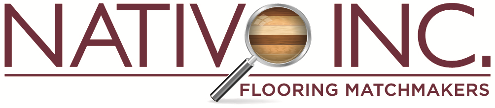 Nativo Inc. Flooring Matchmakers