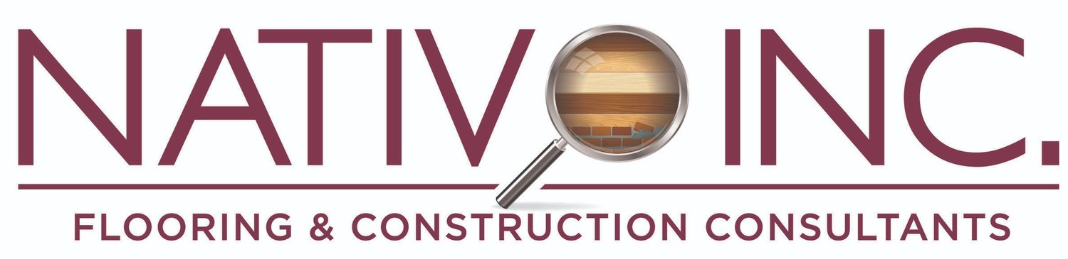 Nativo Inc. Flooring & Construction Consultants