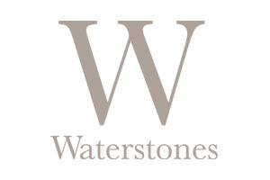 logo-wstones.jpg