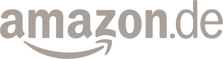 Amazon.de-Logo_gry.png