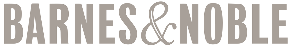 Barnes_and_Noble_logo_good.png