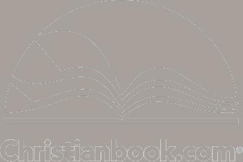 christianbooks-logo.png