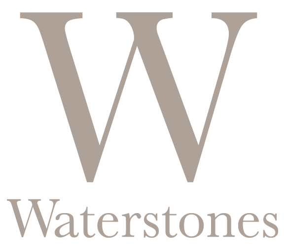 waterstones_logo_2012_gry.png