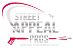 Street Appeal Pros Cape Cod