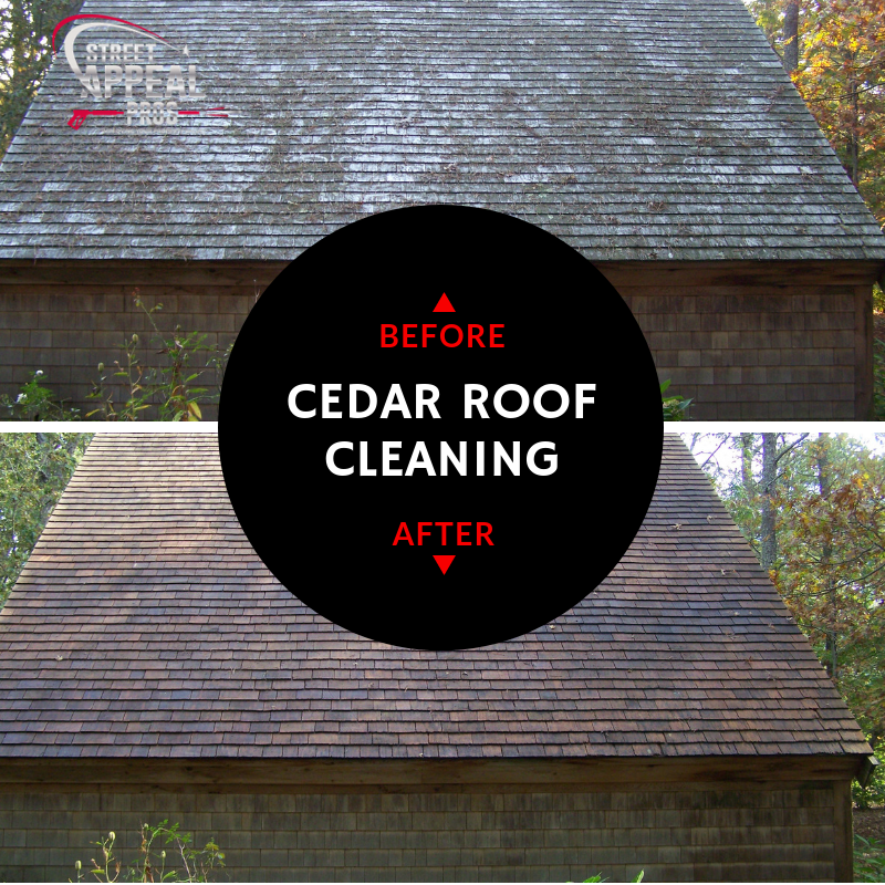 cape-cod-cedar-roof-cleaning.png