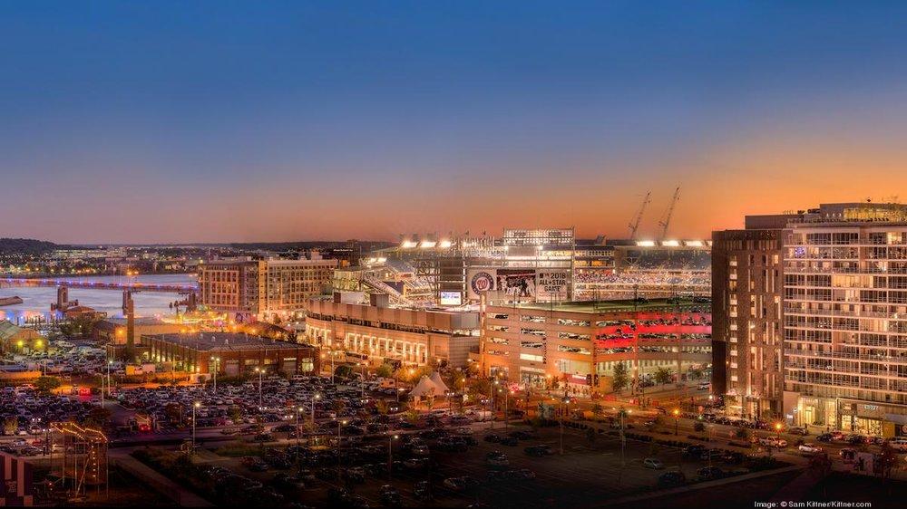 ballpark-district-panorama_1200xx1529-860-433-0.jpg