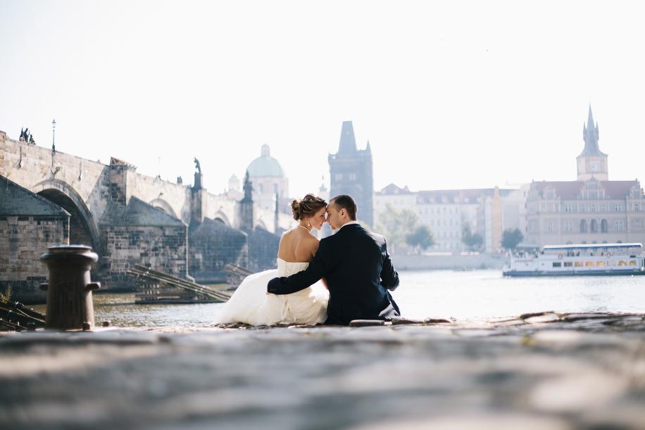 Světlana & Roman